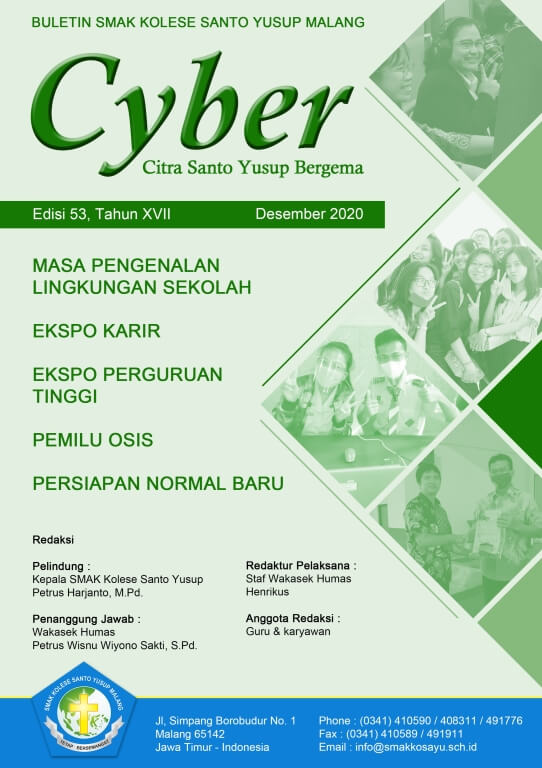 CYBER_53_Revisi_001