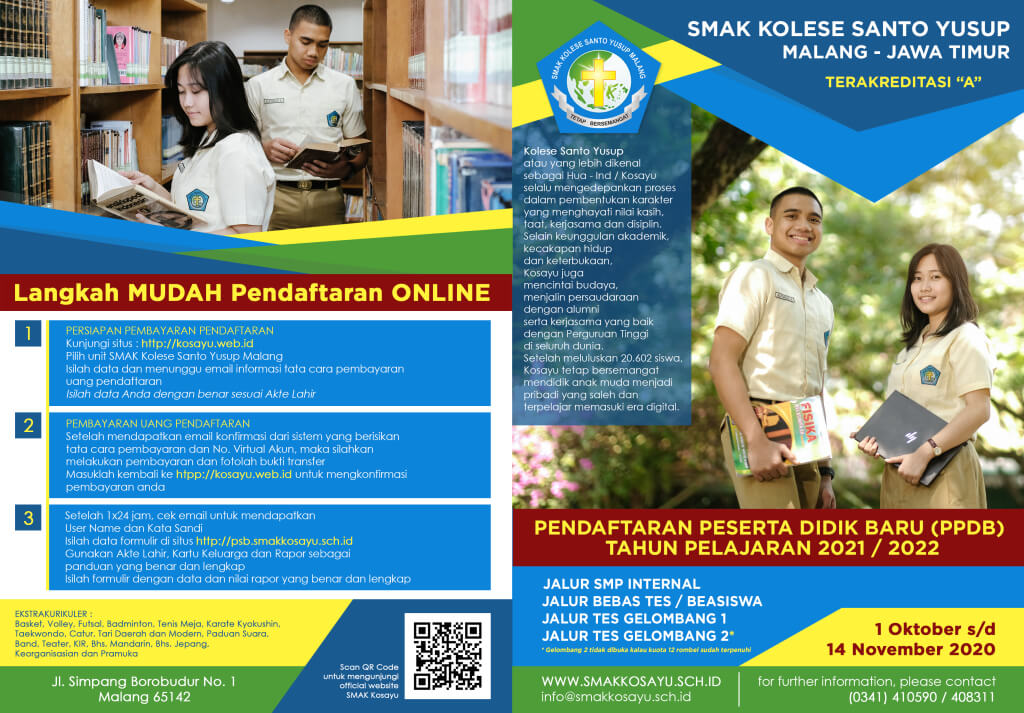 PPDB_BROCHURE_FRONT